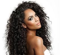 black label hair black label hair extensions home facebook