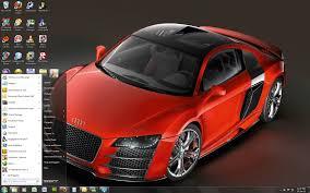audi r8 theme windows 7 theme audi r8 by windowsthememanager on deviantart