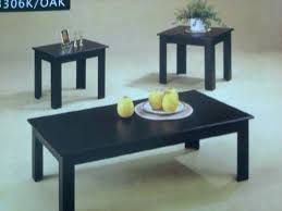 big lots outdoor ottoman tables at big lots best pub set ideas on counter height dining sets