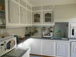 repeindre sa cuisine en blanc resplendissant extérieur notamment moderniser une cuisine