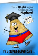 kindergarten graduation cards graduation cards for nephew from greeting card universe