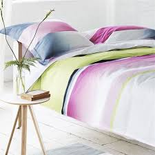 buy bed sheets 7 things to think about before you buy bed sheets