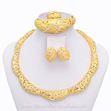 leaf pattern necklace cheap chunky jewelry find chunky jewelry deals on line at alibaba com