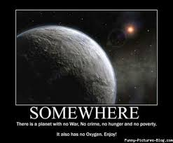 Astronomy Memes - the adventures of almost parson carson space jokes puns and images