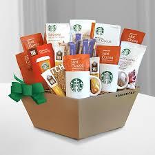 Easter Basket Delivery Gift Baskets 101 To 150 Gift Basket Delivery
