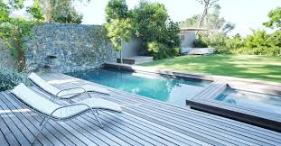 beautiful design average cost to build a pool best how much does