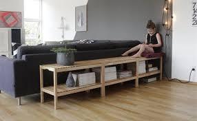 ikea bench ikea molger bench ideas hacks apartment therapy