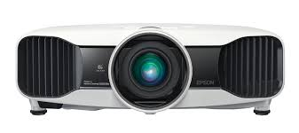 best epson projector for home theater epson home cinema 5020 ub home theater projector review