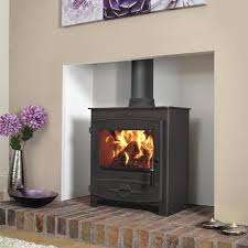 best uk prices flavel no 2 multifuel stove super quick delivery
