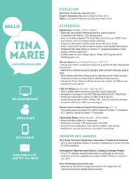 56 best sweet resume designs images on pinterest resume ideas