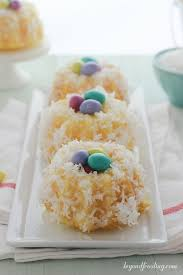 Easter Decorated Bundt Cake by 189 Best Easter Images On Pinterest Easter Food Easter Bunny