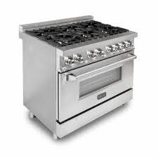 best black friday kitchen appliance deals large appliances shop the best deals for oct 2017 overstock com