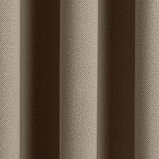 Cream Blackout Curtains Eyelet by Curtains Perfect Extra Wide Eyelet Blackout Curtains Noticeable