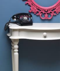 satin finish furniture paint rustoleum spray paint www