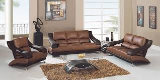 High End Leather Sofas Brown Leather Sofa Set Sale High End Design 2018 2019