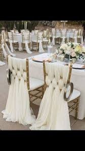 32 best wedding decor ideas images on pinterest wedding decor