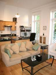 london vacation rentals