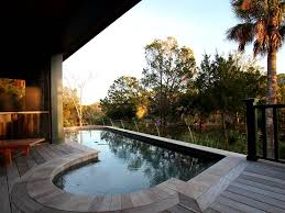 Kiawah Island Beach House Rentals by Five Bedroom Luxury Beach House Pool Walk To Beach Stereo Wi