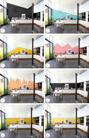 quel mur peindre en couleur chambre étourdissant quel mur peindre en couleur et comment peindre une