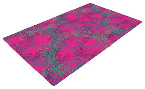 Pink Area Rug Pink And Purple Area Rug Stephanegalland