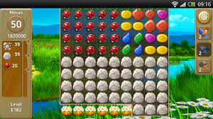 gems fever android apps on google play