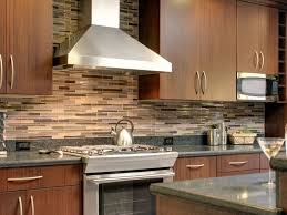 interior beautiful glass tile backsplash pictures kitchen