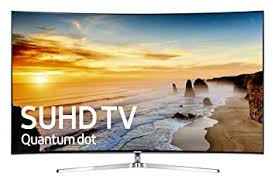best black friday deals tvs 2017 black friday 2017 discount deals u0026 sales you must avail