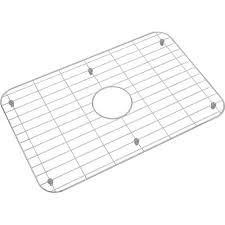 Artisan Sink Grid elkay kitchen sink grids rubbermaid sink grids american standard