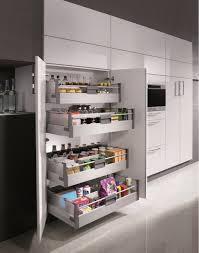 tiroir interieur cuisine tiroir interieur placard cuisine fabulous meuble bas de cuisine en