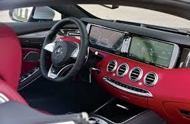 mercedes s63 amg coupe 2015 2015 mercedes s63 amg coupe drive