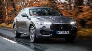 white maserati truck maserati new maserati cars for sale auto trader uk