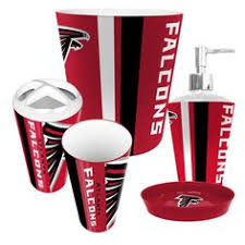 Kansas City Chiefs Bathroom Accessories by Kansas City Chiefs Bathroom Accessories Bathroom Accessories
