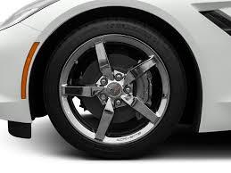 corvette stingray tires 2015 chevrolet corvette stingray 2lt columbus in indianapolis