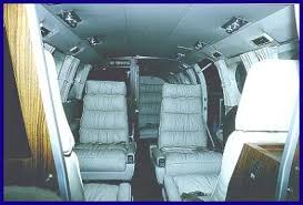 Airtex Aircraft Interiors Aircraft Upholstery Kits The Best And Latest Aircraft 2017
