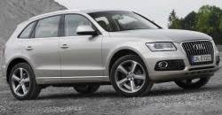 audi q5 price 2014 audi q5 2014 prices in uae specs reviews for dubai abu dhabi