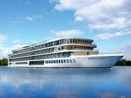river cruise vessel market continues expansion marine log