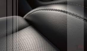 tappezzeria auto brescia riparazione sostituzione capote tappezziere auto e riparazione