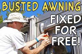 New Awning For Rv Rv Door Awning Dead Save Up To 1 000 With This Tip