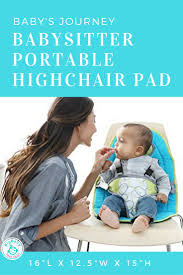 si e bumbo pas cher 34 best highchairs images on high chairs kid chair and
