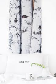 Ikea Family Schlafzimmer Gutschein Birkenwald Im Schlafzimmer U0026 Creatisto Gutschein