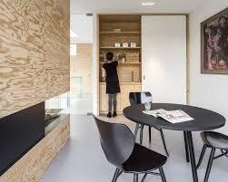 Dining Room Ideas 2013 Modern Rural Home Dining Room 2 Interior Design Ideas