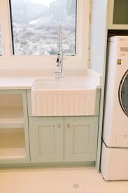 Laundry Room Sink With Cabinet by 9 Best Computer Carts Images On Pinterest Computer Cart Office