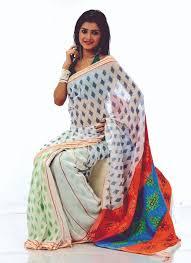 bangladeshi fashion house online shopping information pohela boishakh dresses bangladeshi women s