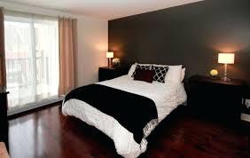 peinture chambre à coucher adulte decoration chambre a coucher tourdissant decoration chambre a
