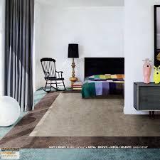 Bedroom Tiles Etro Tile Range Tile Design Bedroom Tile Design Metal Tile