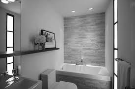 bathroom ideas with tile small bathroom designs and floor plans small bathroom designs