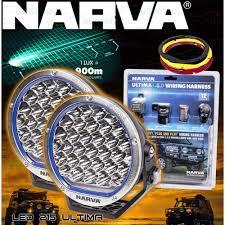 diagrams 850246 narva trailer plug wiring diagram u2013 wiring