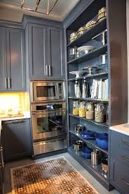 www habituallychic habitually chic kips bay kitchen