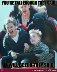Win Kid Meme - screams memes best collection of funny screams pictures