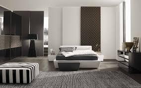 full bedroom designs peenmedia com